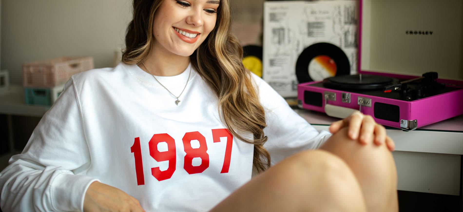 slogan-t-shirts-and-sweatshirts