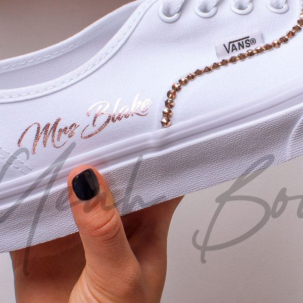 personalised-wedding-trainers