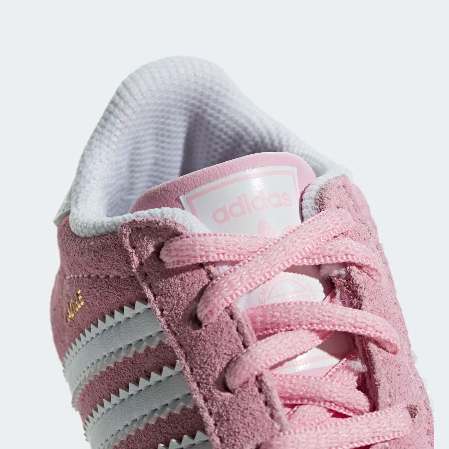 adidas baby shoes 3-6 months
