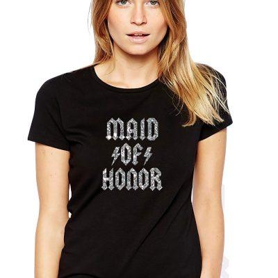 Rock-Maid-of-Honour-T-shir