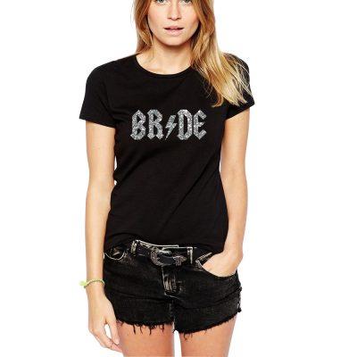 Rock-n-Roll-Bride-T-shirt